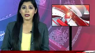 हाथरस - पुलिस को मिली सफलता  - tv24