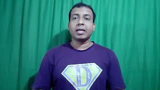 Finally Kuldeep Singh Sengar Arrested By CBI In Unnao CASE