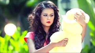 Musu Musu Haasi Remake By Baba KSD And Love