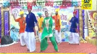 होली मिलन कार्यक्रम -पूरे देश में होली की धूम -Colourful Holi Celebration