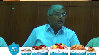 Parrikar & Parsekar Targeted Vidyaprabhodini School Out Of Personal Vendetta Against Me: Velingkar