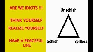 Kabhi Socha hai    We All Are Idiots    Why So    Peaceful Life