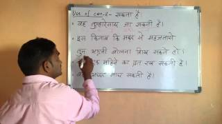 IAS Preparation. UPSC. IPS. IAS  topper interview . Civil Services Exam Preparation .