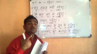 IAS Preparation to Crack the UPSC Examinations. upsc civil services interview.