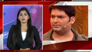 Kapil Sharma on his abusive rant: People express anger differently, I do it with gaalis