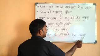 MPSC guidance in Marathi. Lectures. Toppers Interview.Preparation. Study. Videos. Grammar. English .