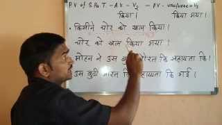 English speaking practice for Indians. Uriya  . children. course. Tutorial. Videos.