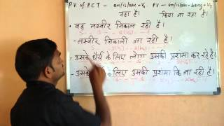 MBA  Lectures in Hindi.  MCA .  Interview Question & Answers. Interview.  Class.