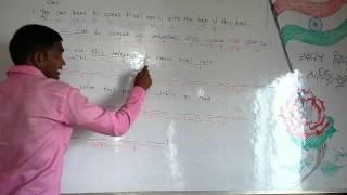 how to learn hindi speaking easily.  Through Mandarin. Spanish. Arabic. Portuguese.