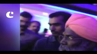 BJP MP Sakshi Maharaj triggers controversy after inaugurating a nightclub