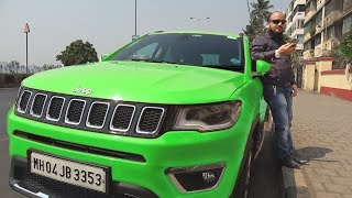 Asking Luxury Car Owners a Shortcut for Fast Money (Poor vs Rich)- Social Experiment | TamashaBera