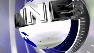 NEWS ABHI TAK HEADLINES 17.02.16