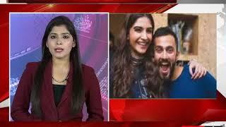 Sonam Kapoor-Anand Ahuja wedding: Farah Khan to choreograph sangeet ceremony