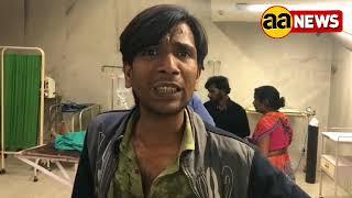 Alipur News . Delhi Alipur 110036
