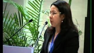 4th BRICS Academic forum Part 2.mp4