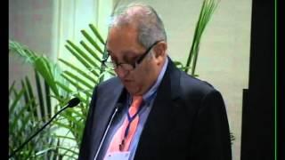 4th BRICS Academic forum Part 4.mp4