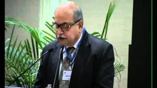 4th BRICS Academic forum Part 5.mp4