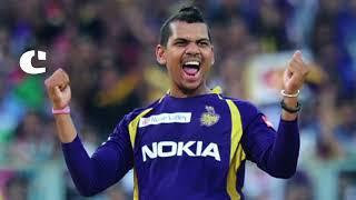 IPL 2018, RR vs KKR- Dinesh Karthik to take on Ajinkya Rahane