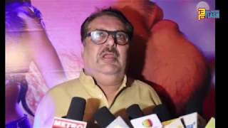 Raza Murad Reaction On Asifa & Unnao Gang R*pe
