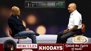 Transform Goa