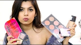 Makeup Kit for Beginners | Affordable Makeup