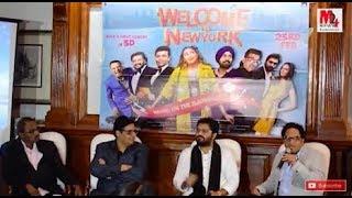 Exclusive Interview with Hon' Union Minister Babul Supriyo & Vashu Bhagnani | M24 News