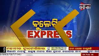 Bulletin Express 04 02 2018  Part_02