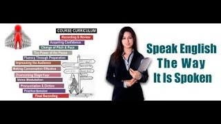Spoken English Class for colleges and universities in Raipur . Chhattisgarh