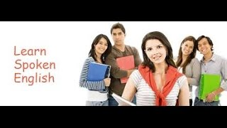 Spoken English Class for colleges and universities in Guwahati.