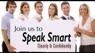 Spoken English Class for colleges and universities in Faridabad. Uttar  pradesh