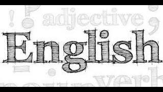 Spoken English Class for engineering colleges in Uttar pradesh .