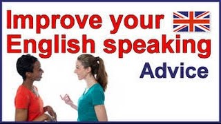 Spoken English Class for colleges and universities in Lucknow . Uttar pradesh.