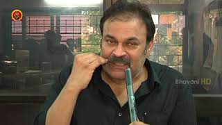 Producer Nagababu Byte On Casting Couch and Coordinate System In TFI