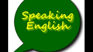 Spoken English Class for colleges and universities in West Bengal.
