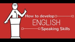 Spoken English Class for colleges and universities in Meerut . Uttar  pradesh .