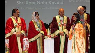 Jammu & Kashmir News Headlines | 18th April