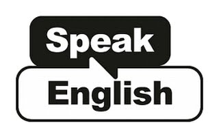 Spoken English Class for school and colleges in  Yamunanagar.   SIRSA.