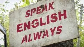Spoken English Class for school and colleges in Mahendergarh. MEWAT.  PALWAL.  PANCHKULA.  PANIPAT.