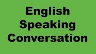 Spoken English Class for school and colleges in SATNA. UP .
