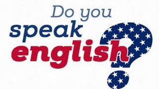 Spoken English Class for school and colleges in   FARRUKHABAD.