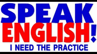 Spoken English Class for school and colleges in Sikar   .  Rajsthan.