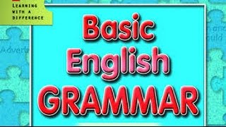 Spoken English Class for school and colleges in  BHATINDA.  PUNJAB.