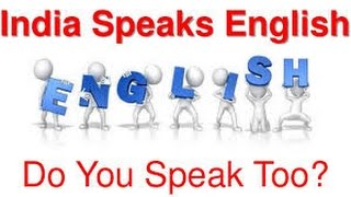 Spoken English Class for colleges and universities in   MORADABAD .