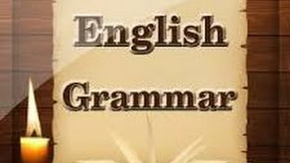 Spoken English Class for colleges and universities in   SAHARANPUR.