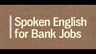 Spoken English Class for colleges and universities in VIJAYAWADA.