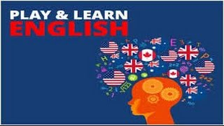 Spoken English Class for colleges and universities in   Tiruchirappalli.