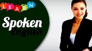 Spoken English Class for colleges and universities in Allahabad.  UP.