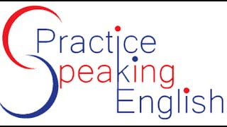 Spoken English Class for colleges and universities in RAJKOT.