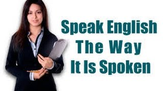 Spoken English Class for colleges and universities in  Aligarh.  UP.