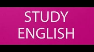 Spoken English Class for colleges and universities in Tiruppur.  Tamil Nadu  .